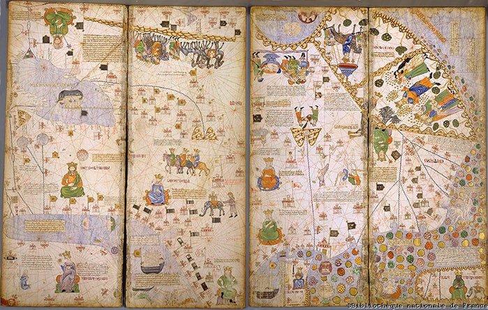 4515221_ris138_Katalonskii_atlas_Carte_de_lAsie (700x445, 133Kb)
