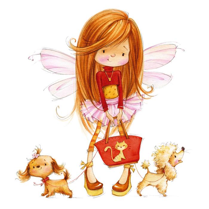 marina-fedotova_fairy_cute_licensingcharacter_advocate_art (700x700, 322Kb)