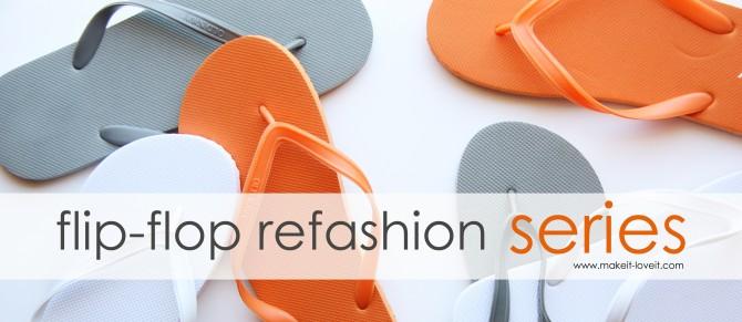 flip-flop-banner3-670x291 (670x291, 51Kb)