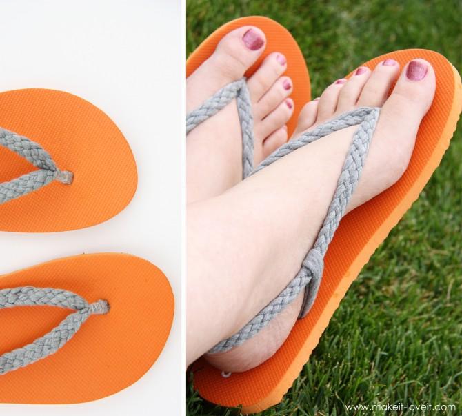 braided-flip-flops1-670x603 (670x603, 94Kb)