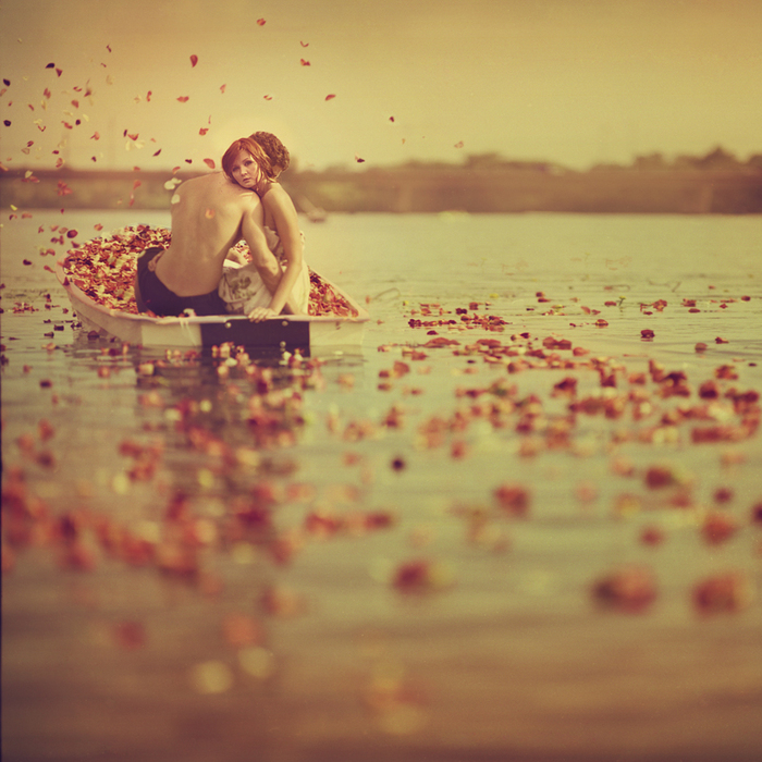 77373849_4097126_words_of_love_by_oprisco_1_ (700x700, 400Kb)