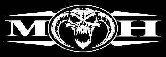 77061154_Master_of_Hardcore_logo (530x182, 20Kb)