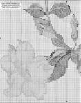 Превью 54 (550x700, 382Kb)