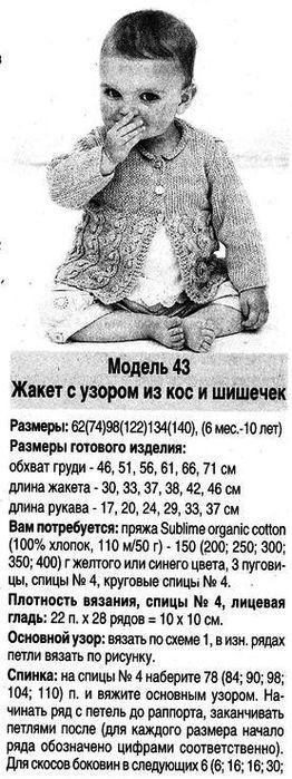 112849907 (262x700, 62Kb)