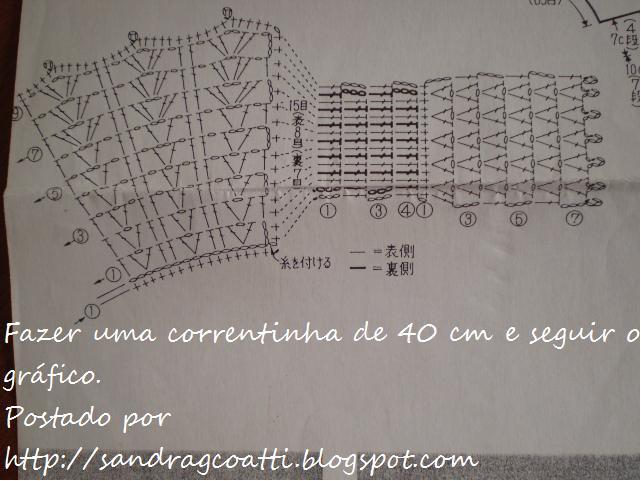 Golinha Brilho-gráfico (641x481, 63Kb)