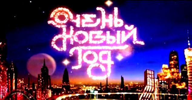 http://img0.liveinternet.ru/images/attach/c/4/82/149/82149242_PIC199.jpg