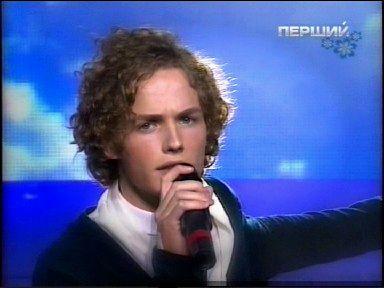 http://img0.liveinternet.ru/images/attach/c/4/82/15/82015422_bboo.jpg