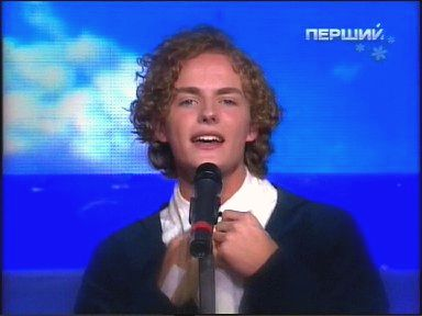 http://img0.liveinternet.ru/images/attach/c/4/82/15/82015434_Dzhzh.jpg