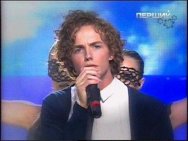 http://img0.liveinternet.ru/images/attach/c/4/82/15/82015440_zhschshsch.jpg