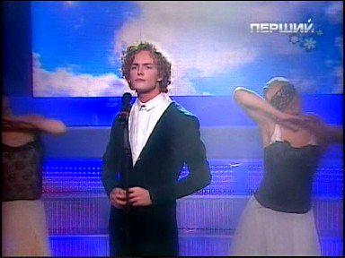 http://img0.liveinternet.ru/images/attach/c/4/82/15/82015478_yezh.jpg