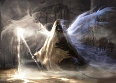Привидения 2 (400x289, 27Kb)