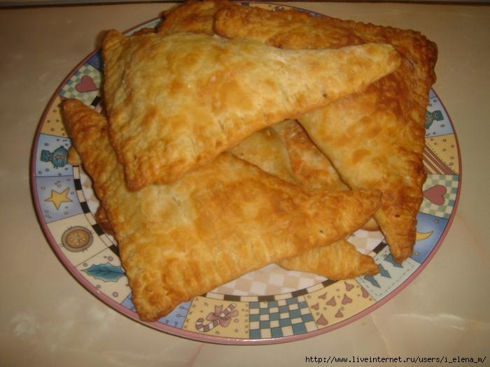 Рецепты блюд из бараньего языка