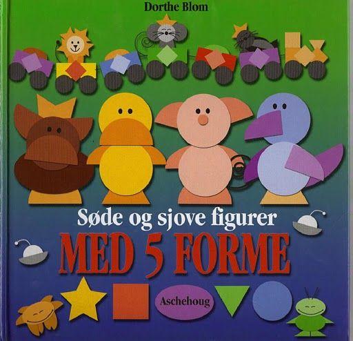 Sode_og_sjove_figurer_med_5_forme0001 (512x494, 43Kb)