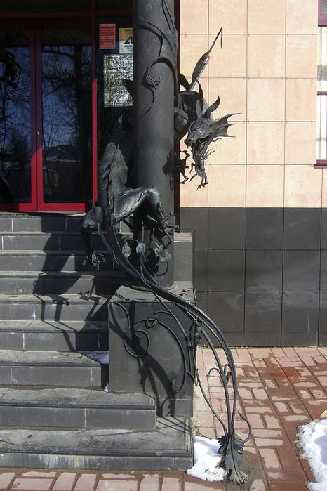 1Великий Новгород (466x700, 351Kb)