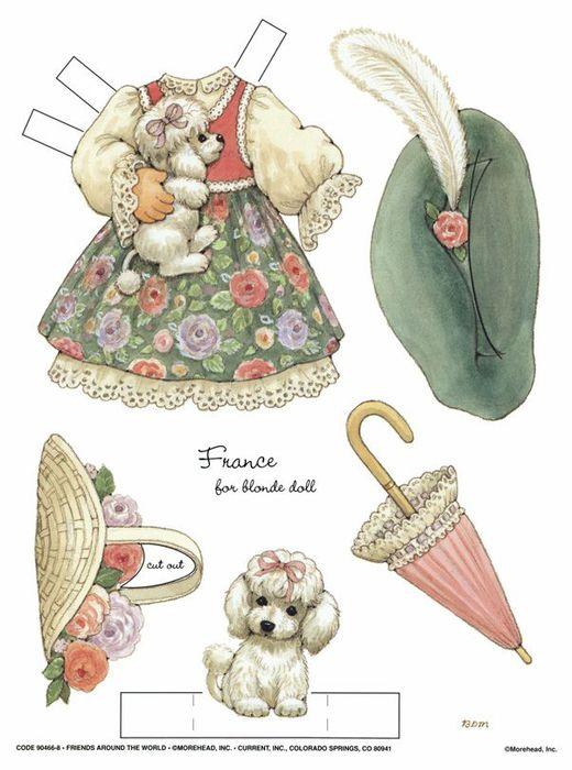 france (520x700, 62Kb)