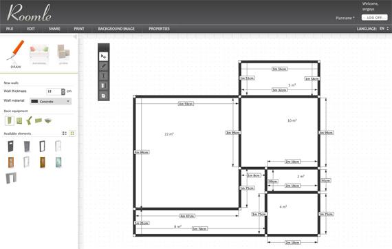 plan-kvartity-online (570x362, 80Kb)