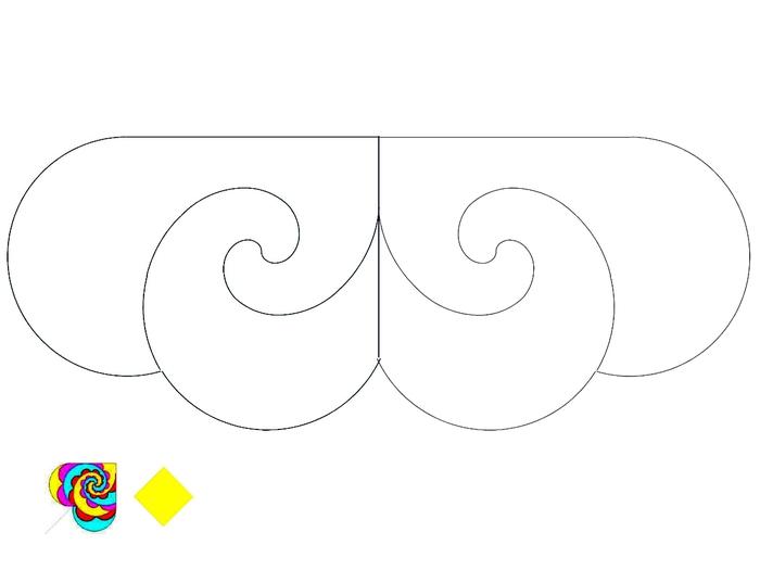 patternheart015b (700x525, 46Kb)