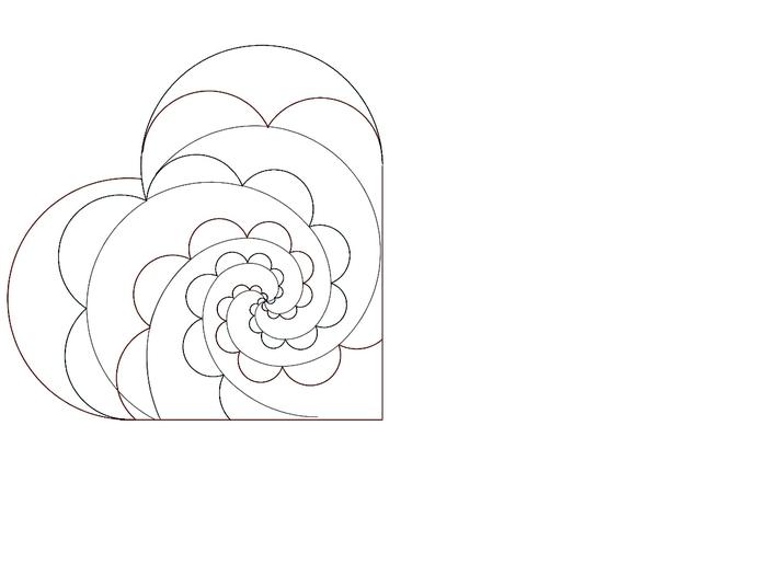patternheart015e1 (700x525, 60Kb)