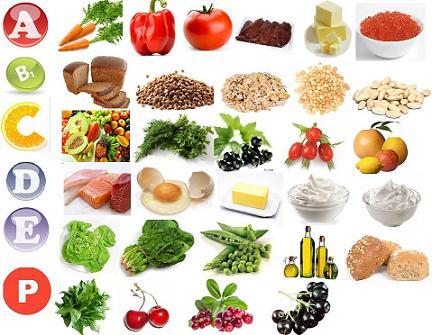 vitaminu (432x335, 37Kb)