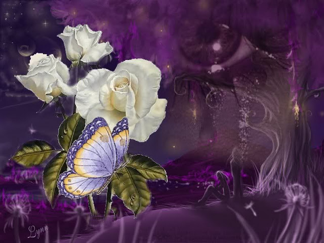 background-purplemagicallandcopy (640x480, 78Kb)