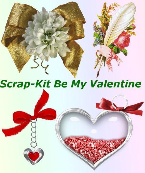 3291761_01ScrapKit_Be_My_Valentine_Moi_Valentin (586x700, 90Kb)