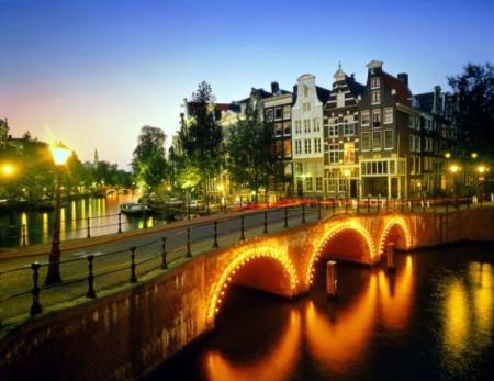 Амстердам1 (450x347, 46Kb)