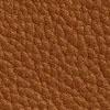 Текстура почвы можно использовать в качестве фона Фото со стока - 5146639/4126500_82256835 (100x100, 17Kb)