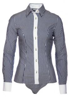 рубашка - боди (220x310, 32Kb)