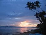 фото Шри-Ланке в июле2 (150x113, 5Kb)