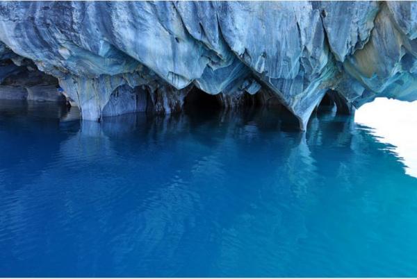 лазурные пещеры 5 (600x402, 33Kb)