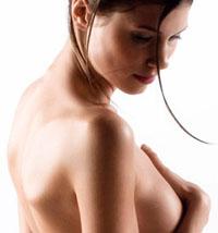 рак молочной железы (200x214, 33Kb)