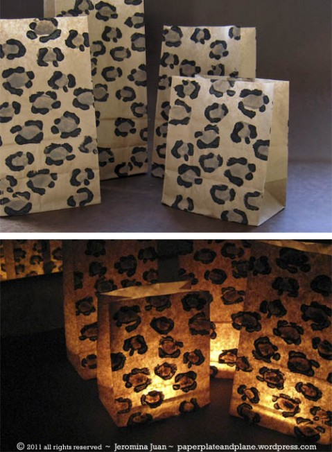 leopard-lunch-bag-luminaries (1) (479x652, 84Kb)