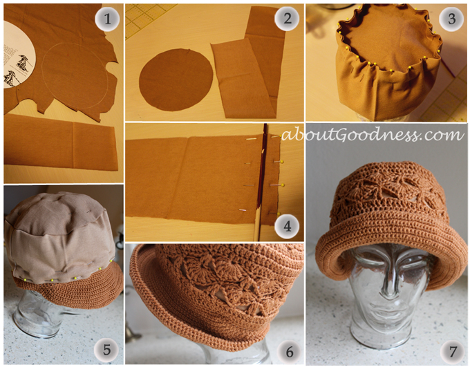 crochet-cloche-hat-diy-tutorial-pattern (680x531, 306Kb)