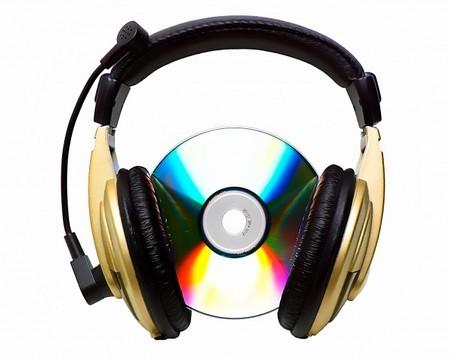 Песни mp3 online бесплатно