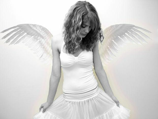 ангел (622x466, 106Kb)