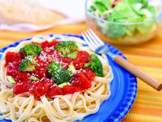 итальянской еды на дом (320x240, 18Kb)