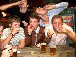 Американский алкоголизм (250x188, 16Kb)