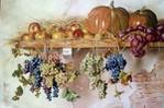 Превью 12341953_TULOK_FERENC_Autumn_crop_ (600x397, 90Kb)