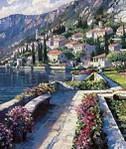 Превью Howard_Behrens_Varenna_Vista (506x600, 113Kb)