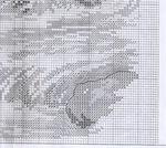 Превью 382 (700x627, 445Kb)