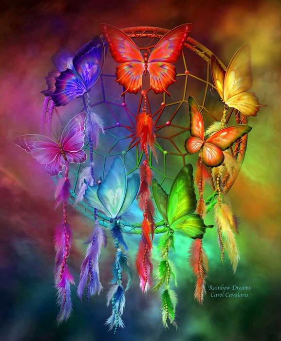 20_RainbowDreams_Pic (577x700, 114Kb)