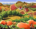 ������ appalachian-pumpkin-patch-72dpi-sample-small (600x480, 88Kb)