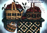 ������ baskets_and_quilt_A (600x425, 101Kb)
