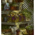 ������ michael-humphries-springtime-treasures (120x120, 6Kb)