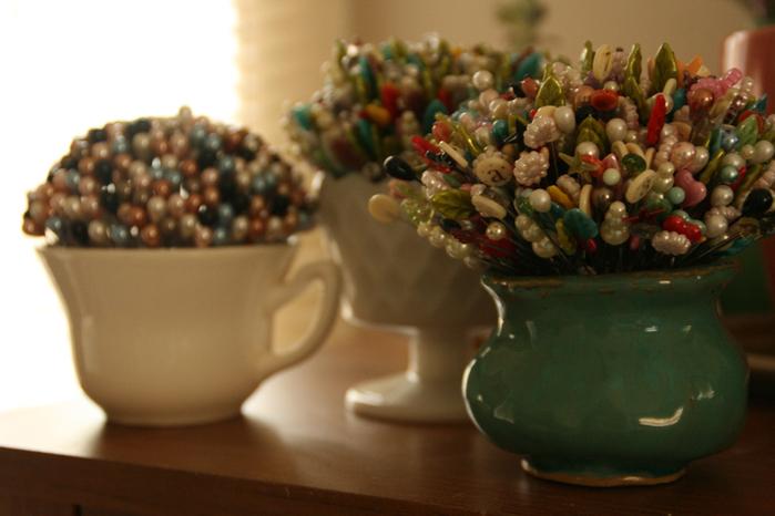 teacupspins (700x466, 296Kb)