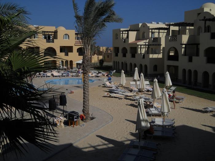 Египет/4083456_Egypt117 (700x525, 285Kb)