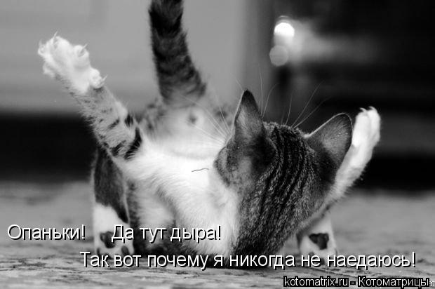 80718850_da_tut_duyra (620x412, 35Kb)