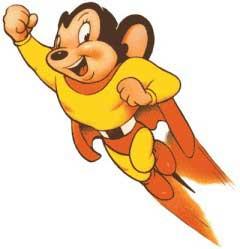 mouse (240x249, 8Kb)