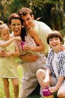 смешанная семья (133x200, 18Kb)