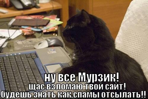4287072_vzlomayusayt_1302326703 (500x333, 34Kb)